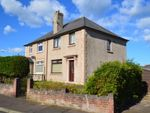 Thumbnail for sale in St George's Road, Berwick-Upon-Tweed, Northumberland