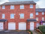 Thumbnail to rent in Stoneclough Rise, Stoneclough, Manchester