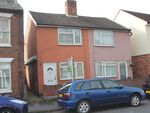 Thumbnail for sale in Barrack Street, Colchester