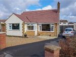 Thumbnail to rent in Laburnum Grove, Haverfordwest