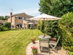 Thumbnail to rent in Castle Fields, Ardley, Bicester