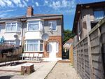 Thumbnail for sale in Brassey Road, Winton, Bournemouth