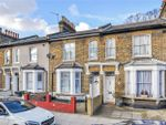 Thumbnail for sale in Hatcham Park Road, London