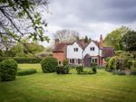 Thumbnail for sale in Mill Lane, Rowington, Warwick