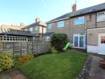 Thumbnail to rent in Pease Street, Darlington