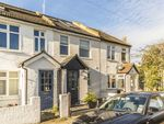 Thumbnail for sale in Marsh Farm Road, Twickenham