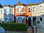 Thumbnail for sale in Eglantine Road, Wandsworth