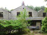 Thumbnail to rent in Woodtop, Hebden Bridge