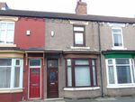 Thumbnail to rent in Thornton Street, North Ormesby, Middlesbrough