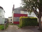 Thumbnail for sale in Tilney Road, Southall, Middlesex
