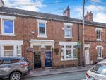 Thumbnail to rent in Slaney Street, Newcastle