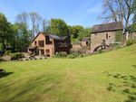 Thumbnail for sale in Mill Lane, Lower Moddershall, Staffordshire
