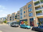 Thumbnail for sale in Canon Place, Southampton
