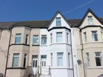 Thumbnail to rent in Ferry Road, Grangetown, Cardiff