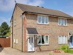 Thumbnail for sale in Bibury Close, Hull