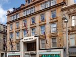 Thumbnail to rent in Rowan House, 66-70 Buchanan Street, Glasgow