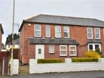 Thumbnail for sale in Painswick Road, Gloucester