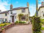 Thumbnail for sale in Church Hill, Shepherdswell, Dover, England