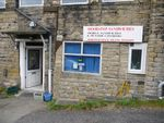 Thumbnail for sale in Outside Catering BD17, Baildon, West Yorkshire