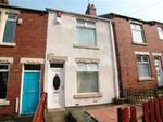 Thumbnail to rent in Helmsdale Avenue, Felling, Gateshead