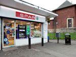 Thumbnail for sale in Link Road, Oakley, Dunfermline, Fife
