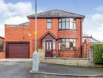 Thumbnail for sale in Dale View, Haughton Green, Denton, Manchester