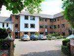 Thumbnail for sale in St. Catherines Court, Windhill, Bishop's Stortford, Hertfordshire