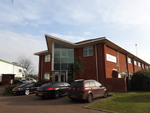 Thumbnail to rent in Portsmouth Enterprise Centre, Quartremaine Road, Portsmouth