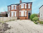 Thumbnail for sale in Dansom Lane North, Hull