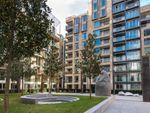 Thumbnail to rent in Fitzroy Place, London