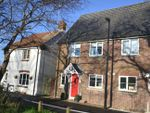 Thumbnail for sale in Brewer Walk, Crossways, Dorchester