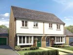 Thumbnail to rent in The Winthorpe, Livingstone Road (Off Lyveden Way), Oakley Vale, Corby, Northamptonshire