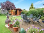 Thumbnail for sale in Highlands, Thetford