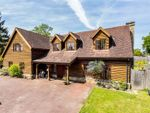 Thumbnail for sale in Priory Road, Forest Row, East Sussex