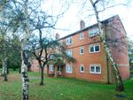 Thumbnail to rent in Drakes Drive, St Albans