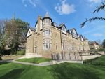 Thumbnail to rent in Apartment 4, The Balmoral, Kings Road, Harrogate