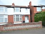 Thumbnail for sale in St. Hildas Road, Doncaster