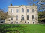Property history Helston, South Cornwall TR13
