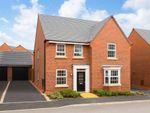 "Thumbnail for sale in ""Holden"" at Grange Road, Hugglescote, Coalville"