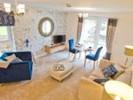 Thumbnail for sale in Hilton Court, Hilton Road, Bishopbriggs, Glasgow
