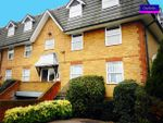 Thumbnail for sale in Millstream Close, London