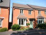 Thumbnail to rent in Cornucopia Grove, Barlaston, Stoke-On-Trent