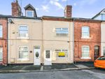 Thumbnail to rent in Talbot Street, Pinxton, Nottingham, Nottinghamshire