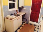Thumbnail to rent in St Peters Road, Town