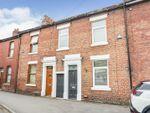 Thumbnail for sale in Cann Bridge Street, Higher Walton, Preston