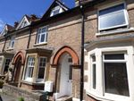 Thumbnail to rent in Dukes Avenue, Dorchester, Dorset