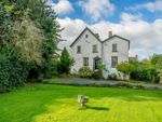 Thumbnail for sale in Lockhill, Upper Sapey, Herefordshire