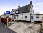 Thumbnail for sale in Gladstone Road, Broughton, Chester