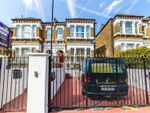 Thumbnail for sale in Catford Hill, Catford, London