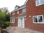 Thumbnail to rent in Ash Drive, Poulton-Le-Fylde